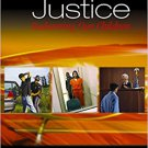 Ebook 978-0761925002 Juvenile Justice: Redeeming Our Children