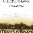 Ebook 978-0742565036 The Chickenhawk Syndrome: War, Sacrifice, and Personal Responsibility