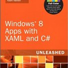 Ebook 978-0672336010 Windows 8 Apps with XAML and C# Unleashed