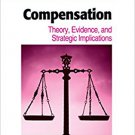 Ebook 978-0761921073 Compensation: Theory, Evidence, and Strategic Implications (Foundations for