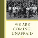 Ebook 978-0742552746 We Are Coming, Unafraid: The Jewish Legions and the Promised Land in the Fir
