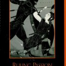 Ebook 978-0847697267 Ruling Passion: The Erotics of Statecraft in Platonic Political Philosophy