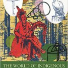 Ebook 978-0415879521 The World of Indigenous North America (Routledge Worlds)