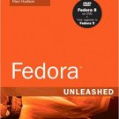 Ebook 978-0672334450 Fedora Unleashed, 2008 Edition: Covering Fedora 7 and Fedora 8 (8th Edition)