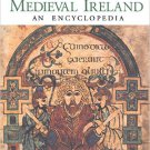 Ebook 978-0415940528 Medieval Ireland: An Encyclopedia (Routledge Encyclopedias of the Middle Age