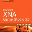 Ebook 978-0672330223 Microsoft XNA Game Studio 3.0 Unleashed