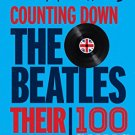 Ebook 978-1442271548 Counting Down the Beatles: Their 100 Finest Songs