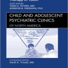 Ebook 978-1455704286 Cognitive Behavioral Therapy, An Issue of Child and Adolescent Psychiatric C