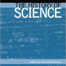 Ebook 978-1884964299 Reader's Guide to the History of Science