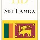 Ebook 978-1442255845 Historical Dictionary of Sri Lanka (Historical Dictionaries of Asia, Oceania