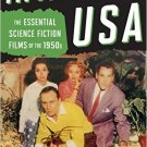 Ebook 978-1442236516 Invasions USA: The Essential Science Fiction Films of the 1950s