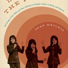 Ebook 978-1442252011 Leaders of the Pack: Girl Groups of the 1960s and Their Influence on Popular