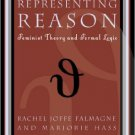 Ebook 978-0847696680 Representing Reason: Feminist Theory and Formal Logic
