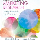 Ebook 978-1412991308 Essentials of Marketing Research: Putting Research Into Practice