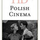 Ebook 978-1442244719 Historical Dictionary of Polish Cinema (Historical Dictionaries of Literatur