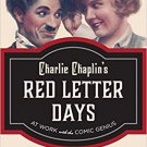 Ebook 978-1442278080 Charlie Chaplin's Red Letter Days: At Work with the Comic Genius