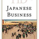 Ebook 978-1442255883 Historical Dictionary of Japanese Business (Historical Dictionaries of Profe