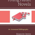 Ebook 978-1442251830 Autism in Young Adult Novels: An Annotated Bibliography