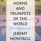 Ebook 978-0810888814 Horns and Trumpets of the World: An Illustrated Guide