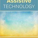 Ebook 978-1483374437 Assistive Technology