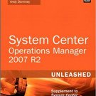 Ebook 978-0672333415 System Center Operations Manager (OpsMgr) 2007 R2 Unleashed: Supplement to S