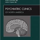 Ebook 978-1437718683 Women's Mental Health, An Issue of Psychiatric Clinics (The Clinics: Interna
