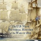 Ebook 978-1442219076 The U. S. Navy Pictorial History of the War of 1812