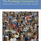 Ebook 978-0415644044 The Routledge Companion to Alternative and Community Media