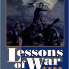 Ebook 978-0842026567 Lessons of War: The Civil War in Children's Magazines