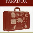 Ebook 978-0742528758 Travels in Paradox: Remapping Tourism