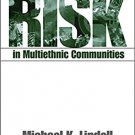 Ebook 978-0761906513 Communicating Environmental Risk in Multiethnic Communities (Communicating E