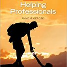 Ebook 978-1483365107 Skills for Helping Professionals