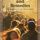 Ebook 978-0742562868 Race, Wrongs, and Remedies: Group Justice in the 21st Century (Hoover Studie