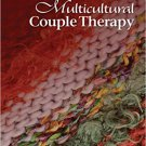 Ebook 978-1412959599 Multicultural Couple Therapy