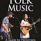 Ebook 978-1442265615 So You Want to Sing Folk Music: A Guide for Performers