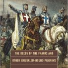 Ebook 978-1442204980 The Deeds of the Franks and Other Jerusalem-Bound Pilgrims: The Earliest Chr