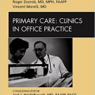 Ebook 978-1437718669 Integrative Medicine in Primary Care, Part II: Disease States and Body Syste