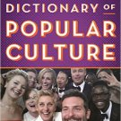Ebook 978-1442253117 Concise Dictionary of Popular Culture