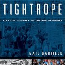 Ebook 978-1442224230 Tightrope: A Racial Journey to the Age of Obama