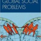 Ebook 978-0742548039 Global Social Problems