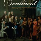 Ebook 978-0742551824 Interpreting a Continent: Voices from Colonial America
