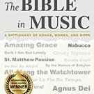 Ebook 978-0810884519 The Bible in Music: A Dictionary of Songs, Works, and More