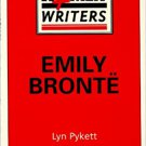 Ebook 978-0389208808 Emily Bronte (Women Writers)