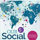 Ebook 978-1483368603 Our Social World: Introduction to Sociology