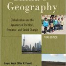Ebook 978-1442252561 China's Geography: Globalization and the Dynamics of Political, Economic, an