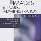 Ebook 978-0761921738 Gender Images in Public Administration: Legitimacy and the Administrative St