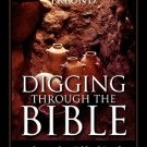 Ebook 978-0742546448 Digging Through the Bible: Understanding Biblical People, Places, and Contro