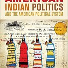 Ebook 978-1442252646 American Indian Politics and the American Political System