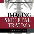Ebook 978-1437727791 Imaging Skeletal Trauma