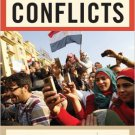 Ebook 978-1442206847 Constructive Conflicts: From Escalation to Resolution